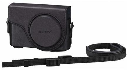 Sony pouzdro LCJ-WD