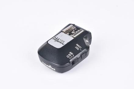 PocketWizard MiniTT1 pro Canon bazar
