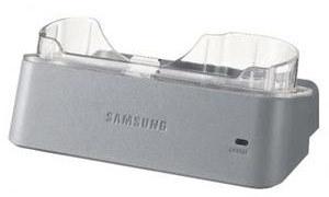 Samsung dokovací stanice SCC-S5