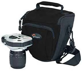 LowePro Topload Zoom 1