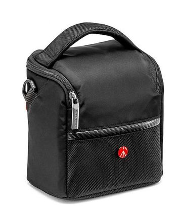 Manfrotto Advanced Camera Shoulder Bag A3 bazar