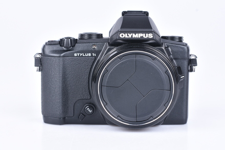 Olympus Stylus 1s bazar
