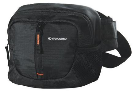 Vanguard Kinray Lite 15B