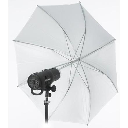 Profoto deštník malý 76,2cm bílý
