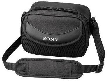 Sony brašna LCS-VA9