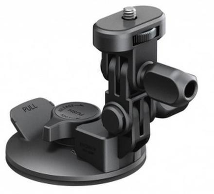 Sony přísavný držák VCT-SCM1 pro Action Cam