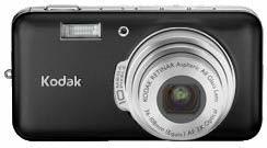 Kodak EasyShare V1003 černý