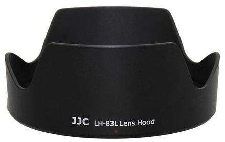 JJC sluneční clona EW-83L (LH-83L)