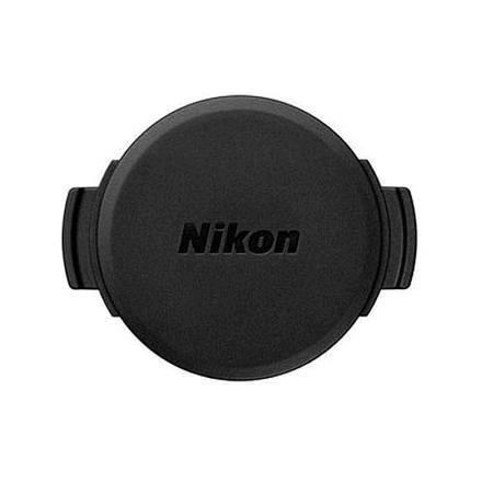 Nikon krytka objektivu LC-CP26