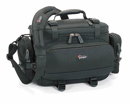 Lowepro Compact AW