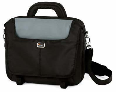 Lowepro Transit BriefCase S