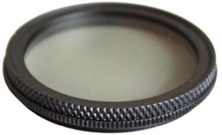 TrueCam cirkulární polarizační filtr pro A5, A7