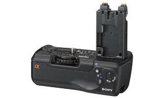 Sony bateriový grip VG-B30AM