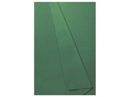 Fomei textilní pozadí 2,6x7,3m zelené