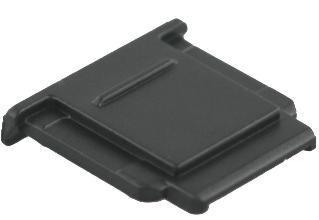 JJC krytka sáněk blesku HC-S pro Sony