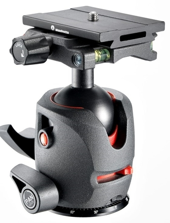 Manfrotto MH054M0-Q6
