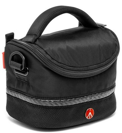 Manfrotto Shoulder Bag I Advanced