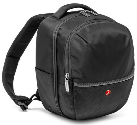 Manfrotto Gear Backpack S Advanced