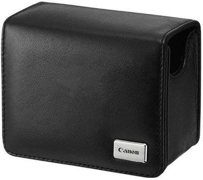 Canon pouzdro DCC-600