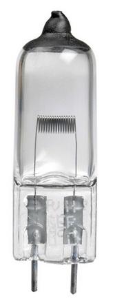 Dedolight náhradní žárovka 150W pro světlomet DLH4