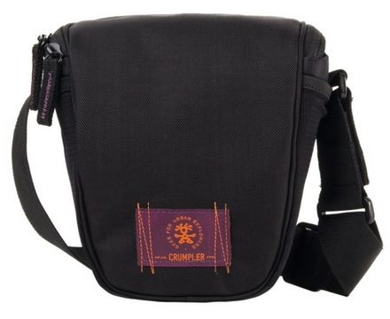 Crumpler Webster Toploader 300