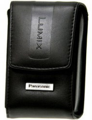 Panasonic pouzdro DMWD-CFS20-K