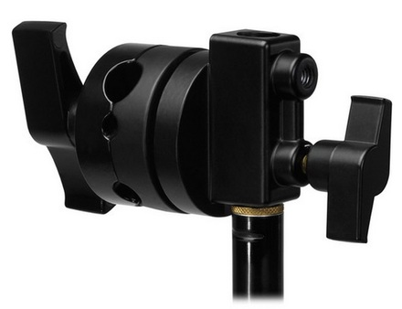 Profoto Stand adapter