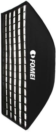 Fomei voštinový filtr EXL Precise Light 60x85 cm
