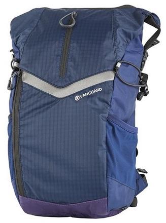 Vanguard Reno 41 modrý