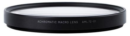 Sigma makro předsádka AML72-01