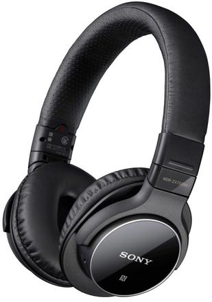 Sony sluchátka ZX750BN