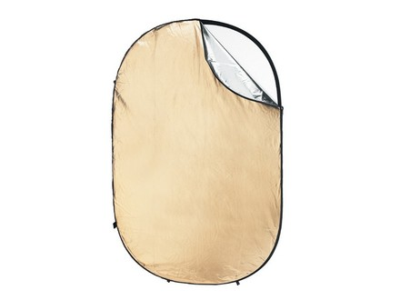 Fomei odrazná deska 5-IN-1/100x150 cm