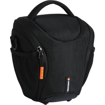 Vanguard Zoom Bag Oslo 14Z