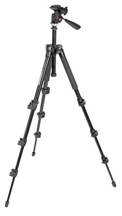 Manfrotto MK293A4-A3RC1