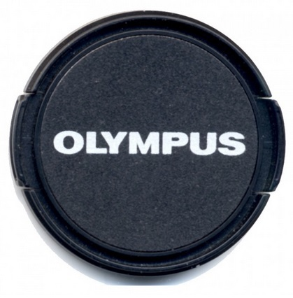 Olympus krytka LC-46
