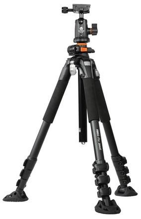 Vanguard Abeo Pro 284ATB