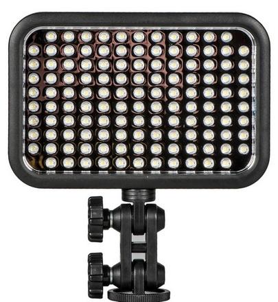 Genesis LED 126