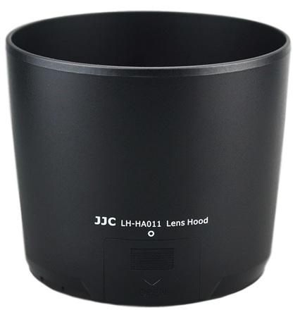 JJC sluneční clona HA011 (LH-HA011)