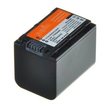 Jupio akumulátor NP-FV70 pro Sony