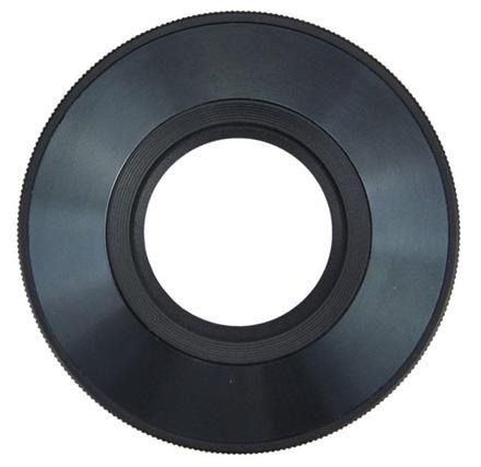 JJC automatická krytka objektivu Z-CAP pro SEL 16-50mm