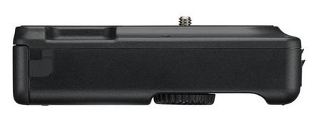 Nikon bezdrátový vysílač WT-7