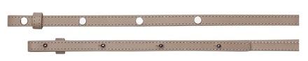 Olympus kožený popruh pro PEN Shoulder Strap