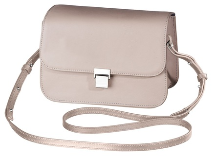 Olympus brašna pro PEN Shoulder Bag