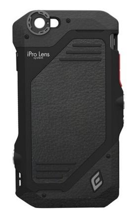 B+W iPro Series 2 kryt pro iPhone 6/6s