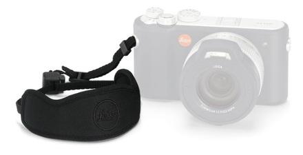 Leica neoprenové poutko pro X-U (Typ 113) a V-Lux (Typ 114)