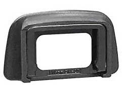 JJC očnice EN-2 pro Nikon
