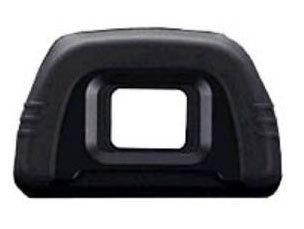 Nikon gumová očnice DK-21