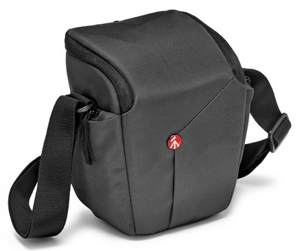 Manfrotto NX Holster DSLR