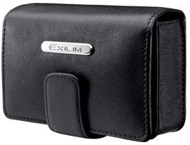 Casio pouzdro EXZ WALLET4