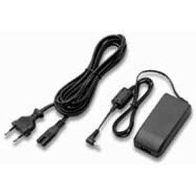 Casio síťový napáječ AD C30DCA